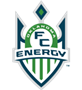 Oklahoma Energy FC (Central) 01